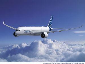 csm_A350XWB_RR_AIRBUS_V22_300dpi_05_5632176ce1.jpg