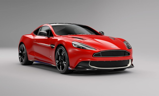 Q-by-Aston-Martin_Vanquish-S-Red-Arrows-Edition_0 (1)