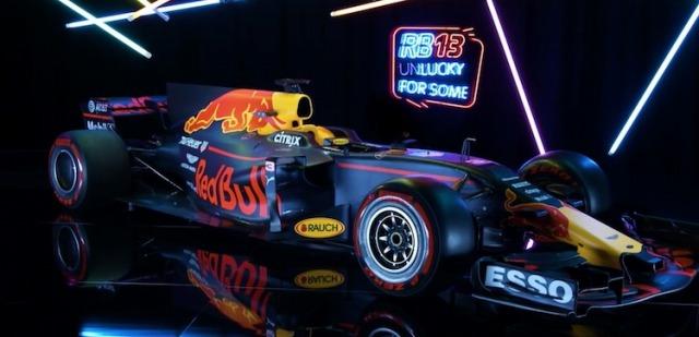 Red-Bull-RB13.jpg