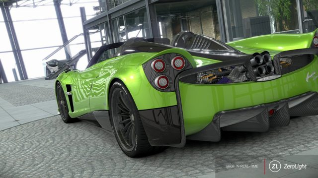 roadster__XC10008__XLOLO2_XC20054__WAN3__IC1PP06__DL_09__modal-slide.jpg