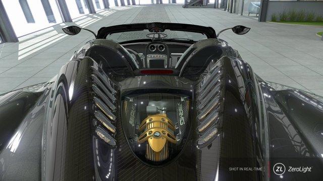 roadster__XC10012__XLOLO2_XC20054__WAN3__IC1PP06__DL_07__modal-slide.jpg