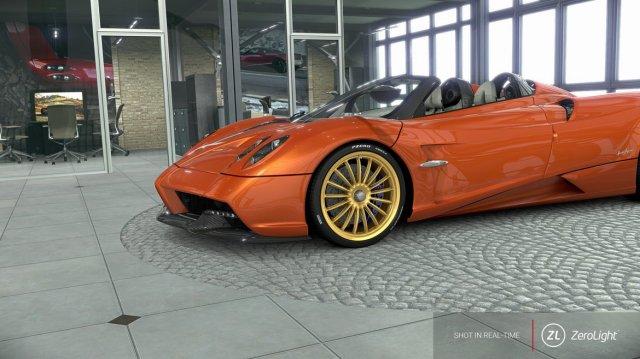 roadster__XC10013__XLOLO1__WAN2__IC1PP15__DL_02__modal-slide.jpg