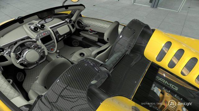 roadster__XC10020__XLOLO1__WAN3__IC1PP15__DL_10__modal-slide.jpg