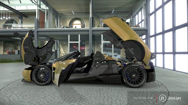 roadster__XC10023__XLOLO2_XC20054__WAN3__IC1PP06__DL_03__download-4k.jpg