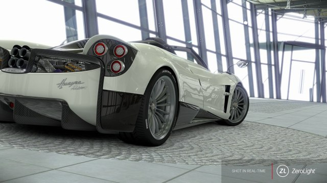 roadster__XC10025__XLOLO2_XC20054__WAN4__IC1PP15__DL_06__modal-slide.jpg