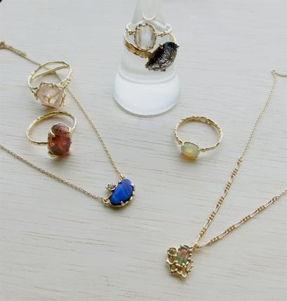 jewels1.jpg