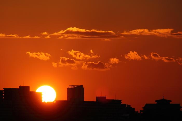 170224-sunset-01.jpg