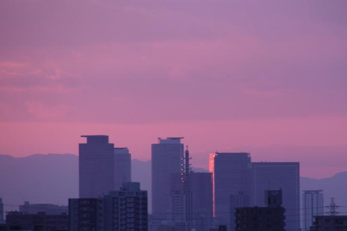 170224-sunset-02.jpg