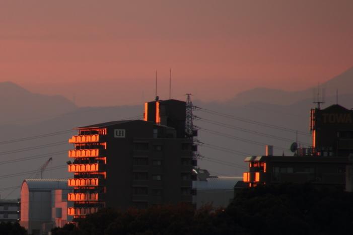 170224-sunset-03.jpg