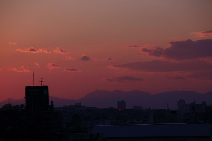 170224-sunset-04.jpg