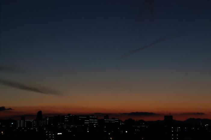 170224-sunset-05.jpg