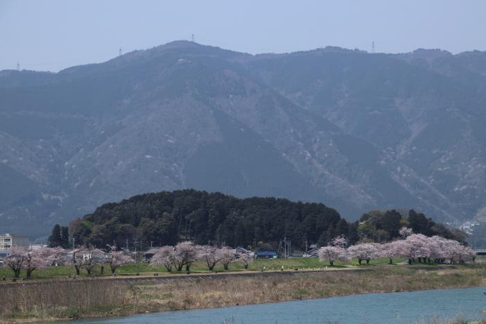 170414-hanamo-67.jpg