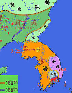 157_4江原道大雪で百済女狐東京途は満開の朔良仔
