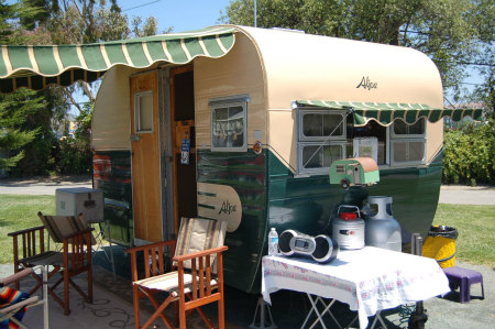 1955-aljoa-trailer-902.jpg