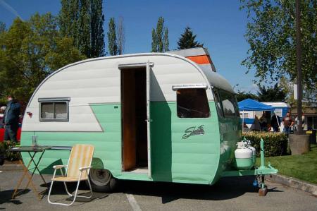 1956-shasta-trailer502.jpg