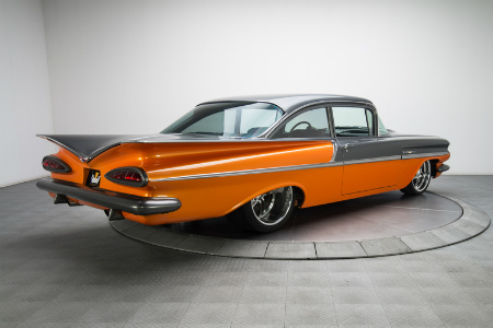 1959-Chevrolet-Bel-Air_309802_low_res.jpg