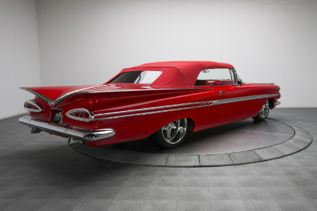 1959-Chevrolet-Impala_326381_low_res.jpg
