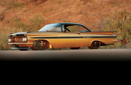 1959-chevrolet-impala-driver-side.jpg