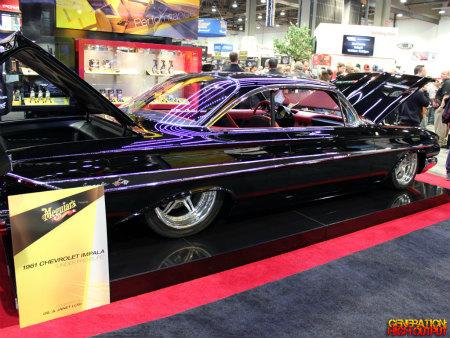 1961-impala-under-pressure-side.jpg