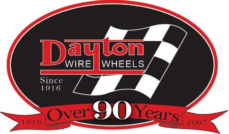 DWW logo - コピー