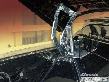 eddie-motorsports-hood-hinge-install-truck-billet-hood-hinge.jpg