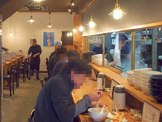 s-弥栄店内P2151275