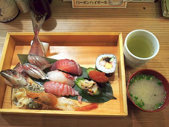 s-魚助P3071783