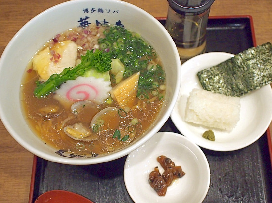 s-鶏P4032315