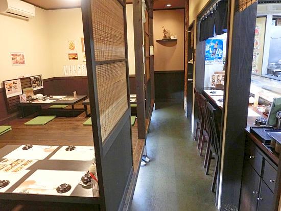 s-一斗五合店内CIMG9475
