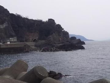 fukui14.jpg