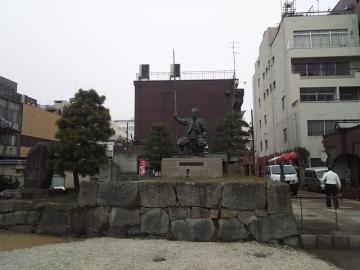 fukui6.jpg