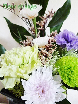 fleur457.jpg