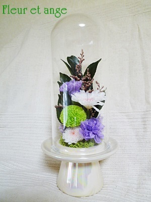 fleur460.jpg