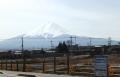 富士山 (5)