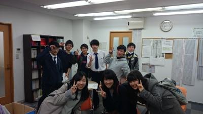 DSC_07 (3)