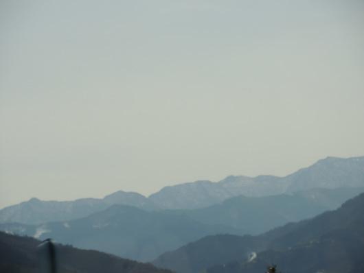 2013.03.四国Ⅱ