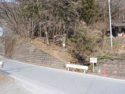 2017.03.四阿屋山
