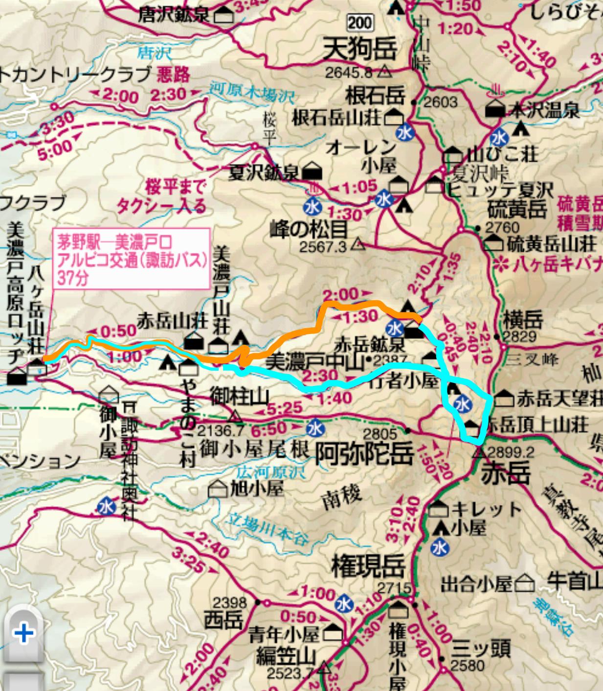 20170302地図