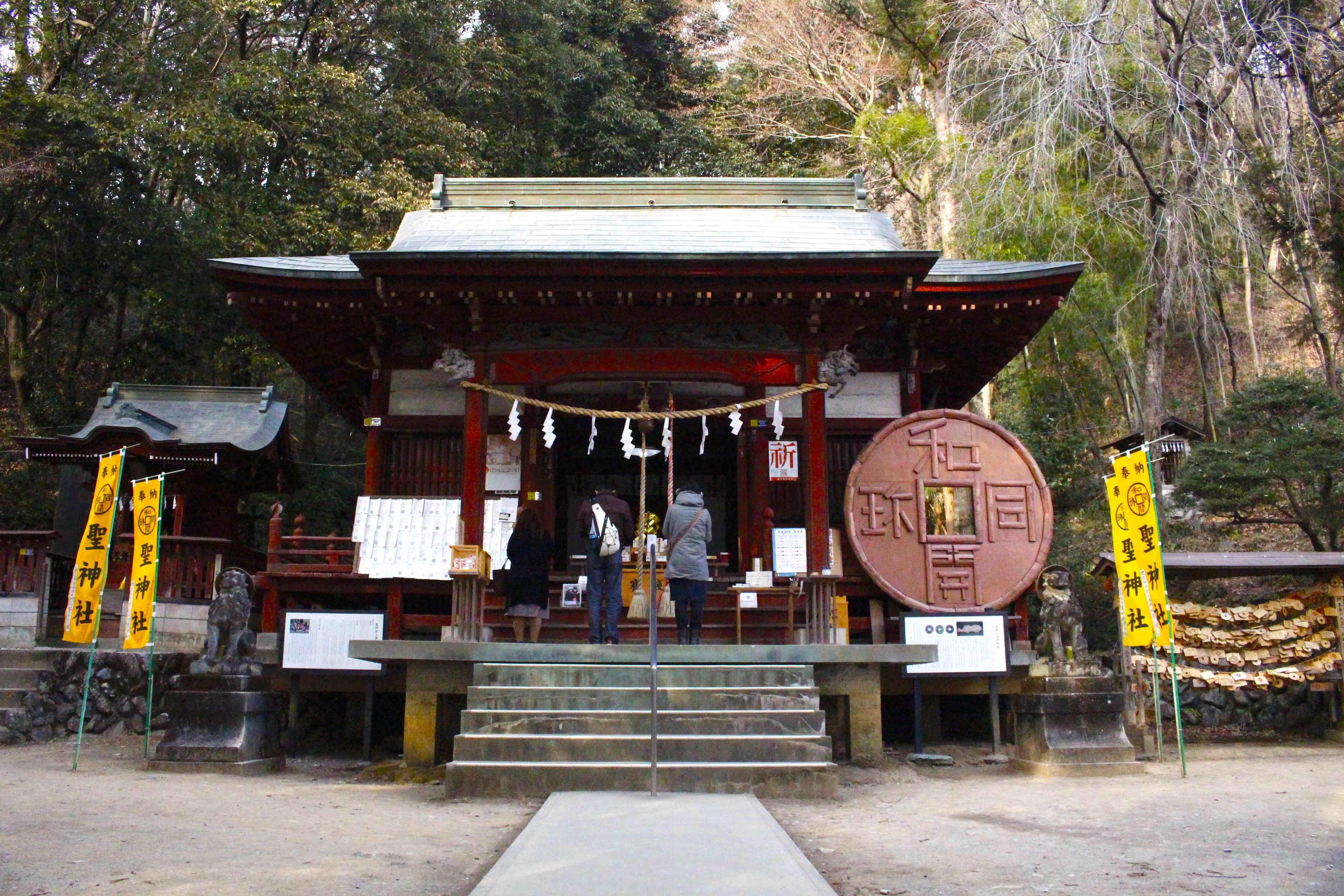 20170305聖神社