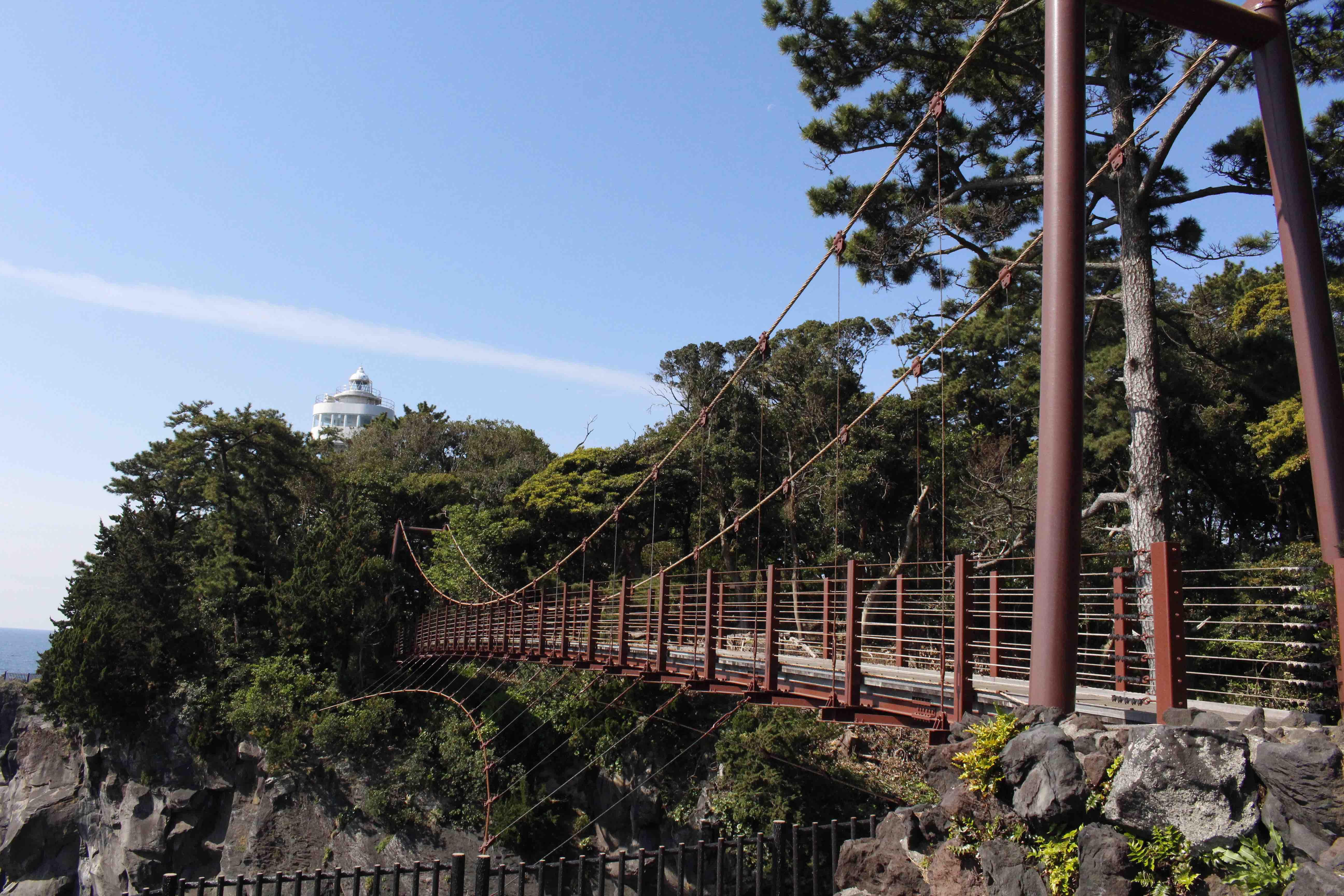20170420城ヶ崎吊り橋