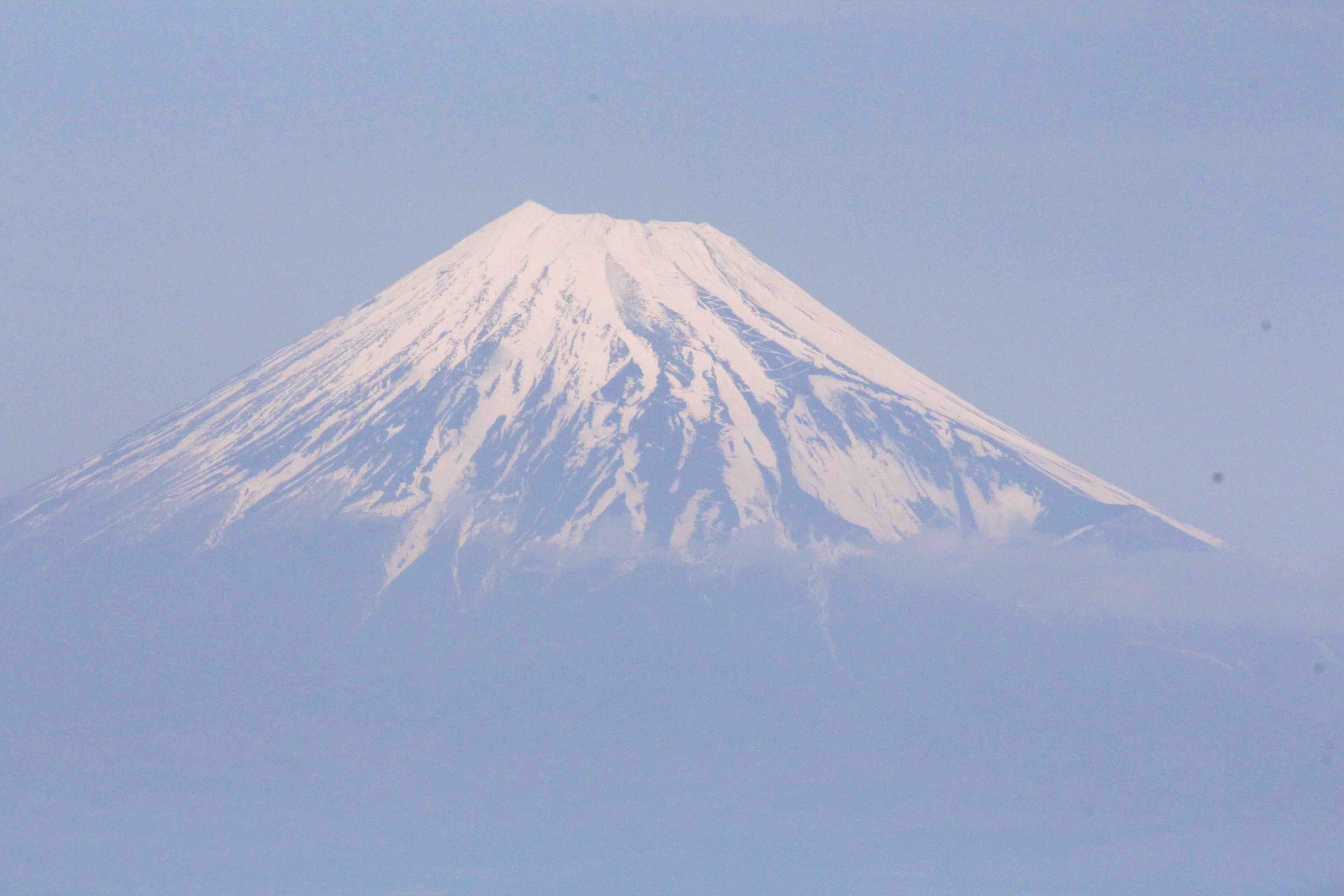 20170420富士山拡大