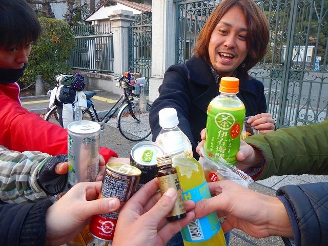 最終日 デジカメ(1) (41)