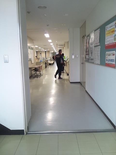 DVC170309kuyakusyo (2)