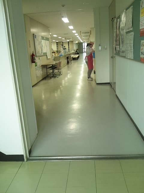 DVC170313kuyakusyo (2)