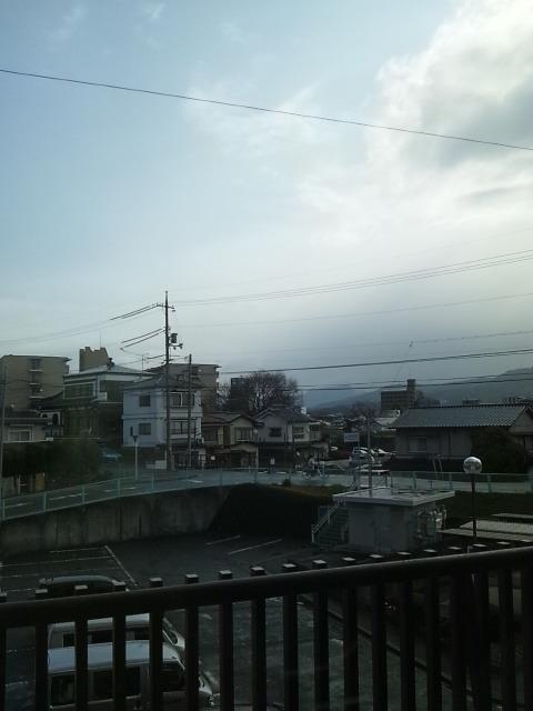 DVC170327kuyakusyo (3)