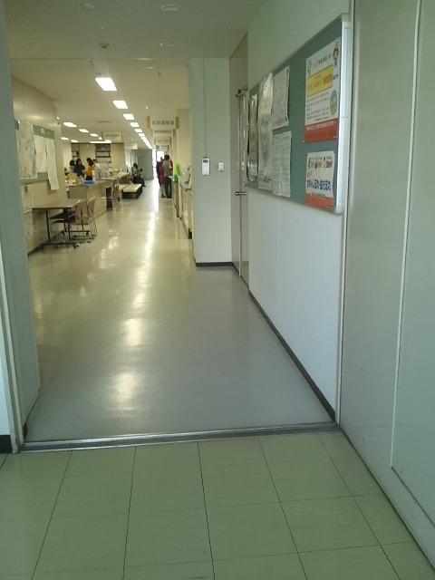 DVC170330kuyakusyo (2)
