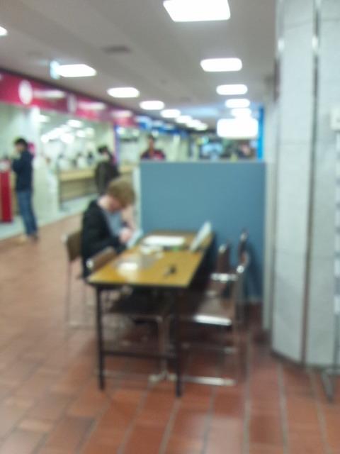 DVC170331kuyakusyo (1)