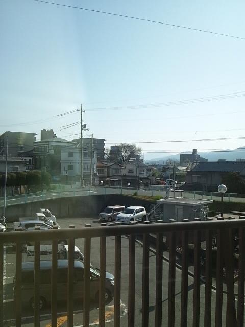 DVC170403kuyakusyo (1)