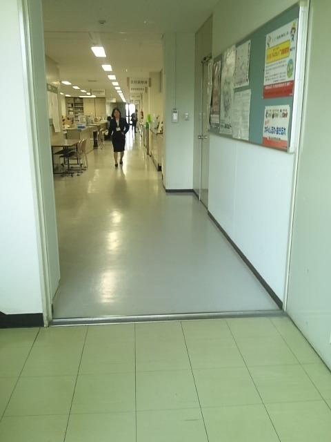 DVC170403kuyakusyo (2)