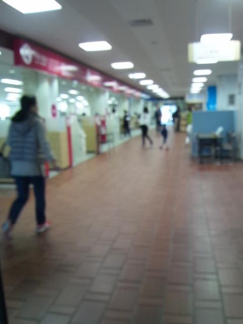 DVC170403kuyakusyo (3)
